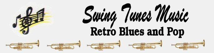 Swing Tunes Music